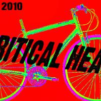 Indul a Critical Heat!
