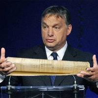 Papirusztekercsekre, saját vérükkel írtak a Századvégnél
