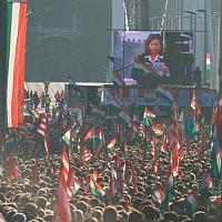 170%-on áll a Fidesz