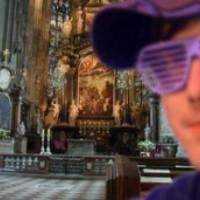 Félrefordítás miatt lépett fel Bécsben Fluor