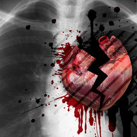 Stohl: tizennégy női szívet törtem össze!