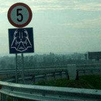 Visszamenőleg állítja vissza a kormány a sebességhatárokat