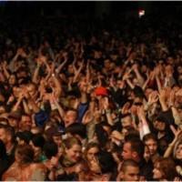 Számos tinédzser nem értette a VOLT fesztivál címét