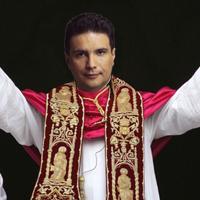 Egyházzá alakul az MSZP