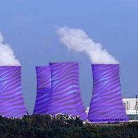 Stylistok is vizsgálják az atomerőműveket