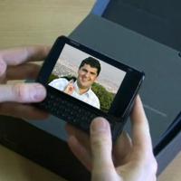 Hiánycikk lett a Nokia-doboz