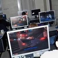 Exceles Flight Simulatorral képezték a metróvezetőket