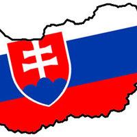 Szlovák helyrajzi számokkal is vásárolhatók magyar ingatlanok