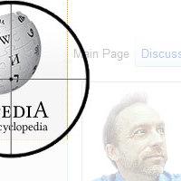 NMHH-bírság a Wikipédiának