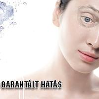 Magyar forradalom a kozmetikaiparban