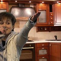 Csetszoba: Karsay Dorottya aktivistával