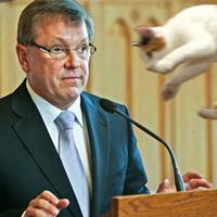 Sikerminiszter lesz Matolcsy