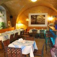 Megvan az első két Michelin csillagos magyar étterem, a Xyroé!