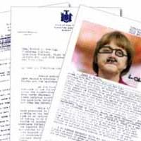 Befőtt és Kulaszendvics – újabb hazai diplomáciai iratok szivárogtak ki