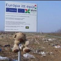 Terjed a magyar modell az EU-ban