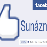 Új gombok a Facebookon