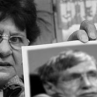 Gábor Zsazsát és Hawkingot is öngyilkosságra szólította fel Wittner