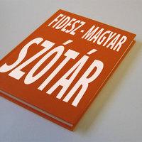 Fidesz-magyar szótár