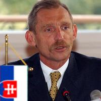 Pintér Sándor betiltja a diszkriminációt