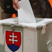 Jan Slota durva provokációnak tekinti a választásokat