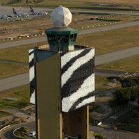 Győzikéről nevezik el a megújult ferihegyi irányítótornyot
