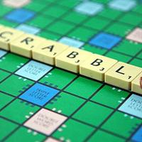 A Scrabble szabályainak módosítását kérte Schmitt Pál
