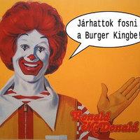 A Moody's után a Wendy's is leminősítette Magyarországot