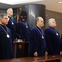 Ál-alkotmánybírót fogtak a XI. kerületi rendőrök