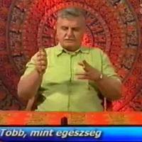 Állást keresnek a Budapest tévé sztárjai