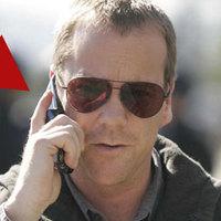 Terrorelhárító Telefonközpont közbeszerzés nélkül