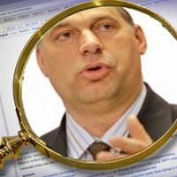 Orbán: ne figyeljenek oda a Wikileaks-re!