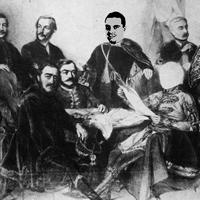 Posztumusz tagjai is lehetnek egy Jobbik-kormánynak?