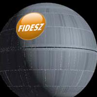 Nem építünk galaktikus birodalmat – állítja a Fidesz