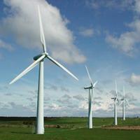 Új alternatív energiaforrások otthonra