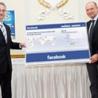 Törölte magát a Facebookról – meghalt