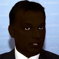 Elsötétíthetik Orbán Viktort