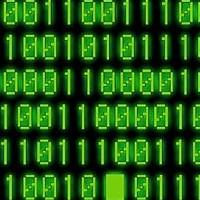 Biteket és síneket lopott a MÁV Informatika igazgatója?