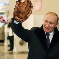 A nap képe: Oroszországi választások