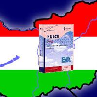 Júniustól EVÁ-s lesz Magyarország