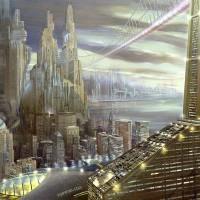 Matolcsy szerint 2030-ra szuperhatalom leszünk