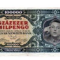 Matolcsy: euró helyett milpengő lesz 2014-re