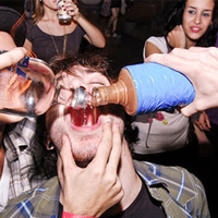 Itt a nagy HírCsárda vodkateszt!
