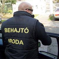 Átnevezik a rendőrséget
