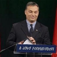 Orbán: Évismétlésre bukott az ország