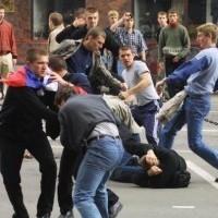Liverpooli tudósok: Manchesterben mindenki cigány