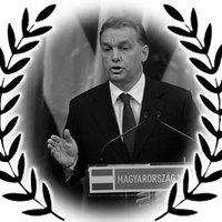 Orbán Viktor felelősségre vonta Deutsch Tamást