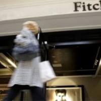 Országból szakkörré minősítette hazánkat a Fitch