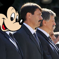 Magyarországot is megveszi a Disney