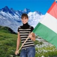 Svájc is követi a magyar példát