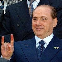 Magyarországon folytatja Berlusconi?